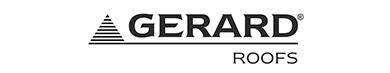 logo-gerrard