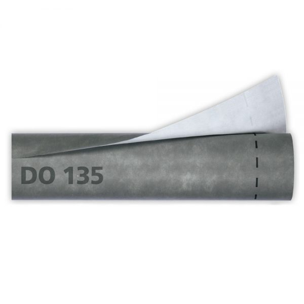 RIWEGA-DO-135-1