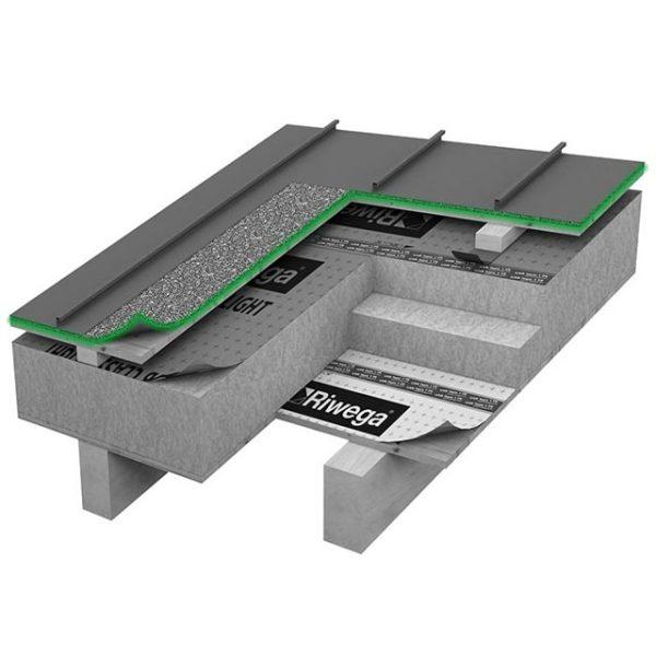 USB-Drenlam-Diff-TOP-3