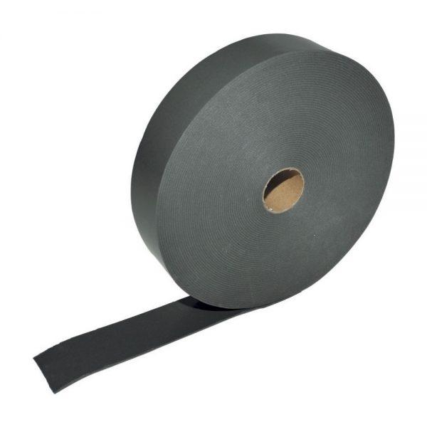 banda-usb-tip-cont-1