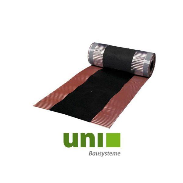 Bandă-de-coamă-UNI-BASIC-Roll-200-