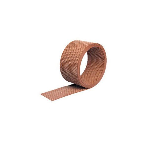 Bandă-protecție-streașină-PVC