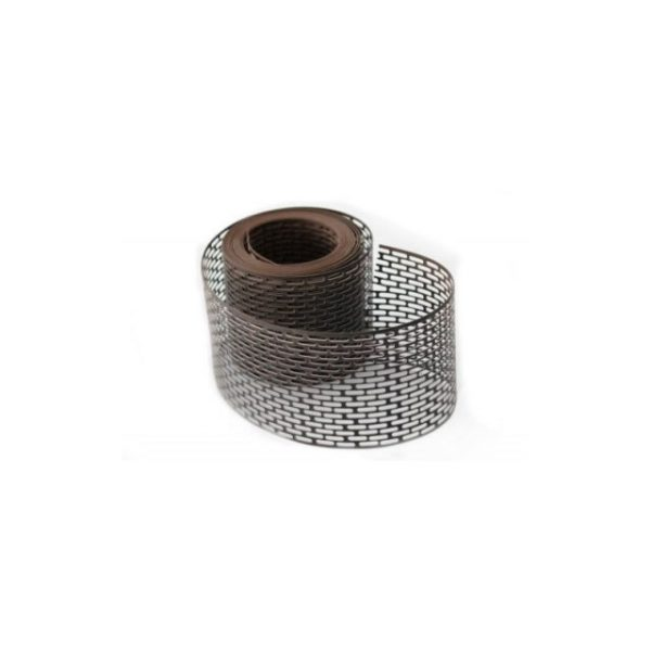 Banda-protectie-streasina-PVC-2